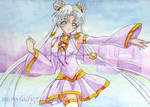 Sailor Moon : Crystal