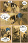 Asis - Page 25