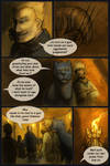 Asis - Page 27