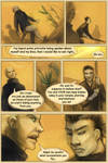 Asis - Page 41