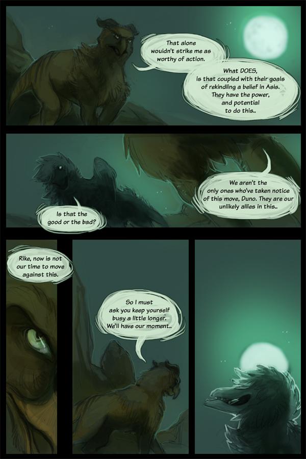 Asis - Page 77 by skulldog