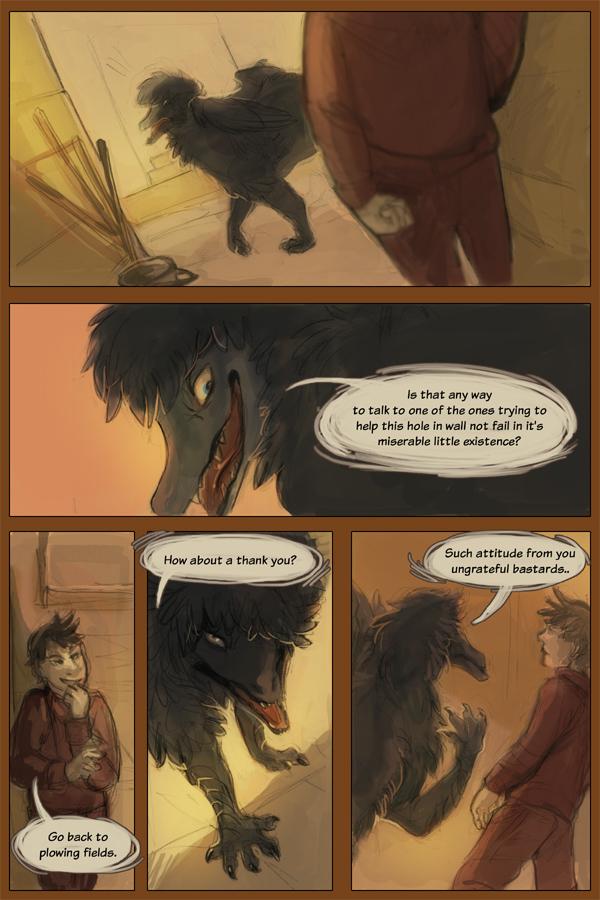 Asis - Page 82 by skulldog