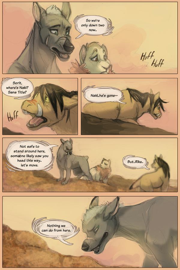 Asis - Page 91 by skulldog