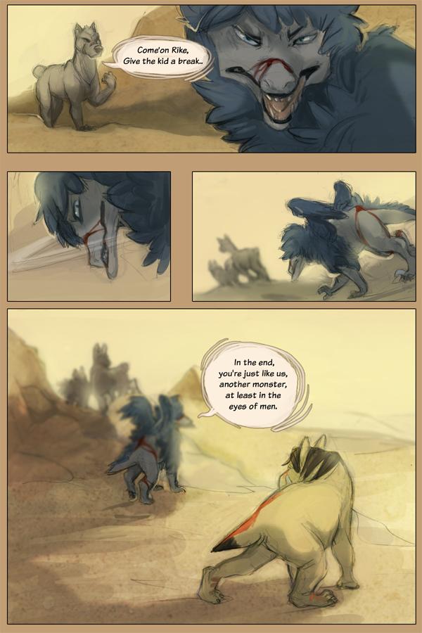 Asis - Page 96 by skulldog