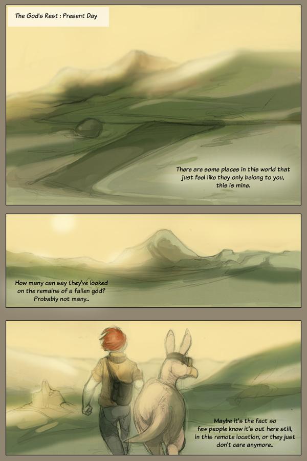 Asis - Page 98 by skulldog