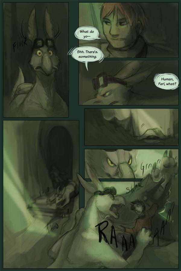 Asis - Page 112 by skulldog