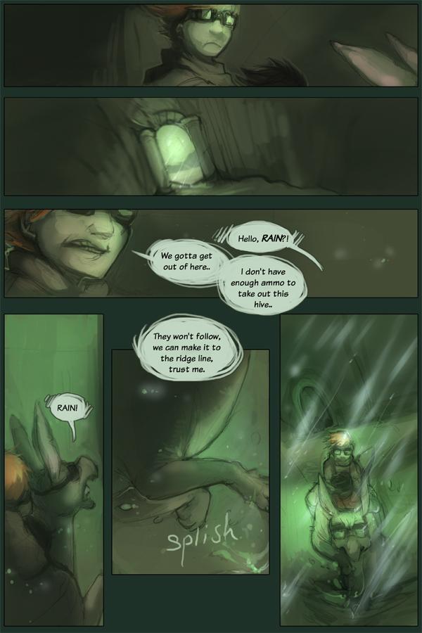 Asis - Page 117 by skulldog