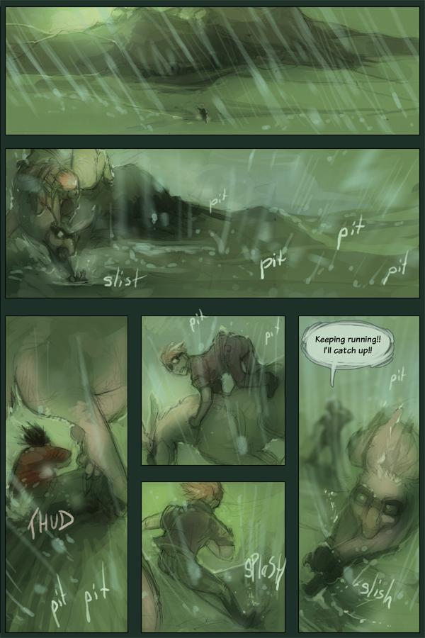 Asis - Page 118 by skulldog