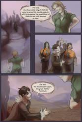Asis - Page 164 by skulldog