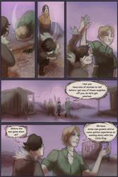 Asis - Page 165 by skulldog
