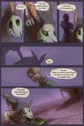 Asis - Page 168 by skulldog