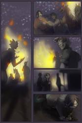 Asis - Page 169 by skulldog