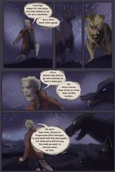 Asis - Page 171 by skulldog