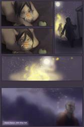 Asis - Page 170 by skulldog