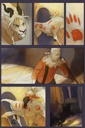 Asis - Page 173 by skulldog