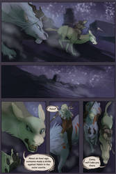 Asis - Page 174 by skulldog