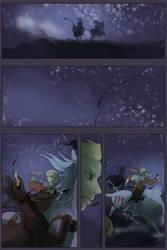 Asis - Page 175 by skulldog