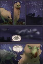 Asis- Page 176 by skulldog