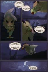 Asis - Page 177 by skulldog