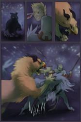 Asis - Page 178 by skulldog
