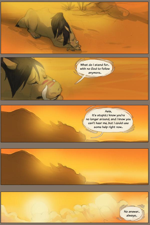 Asis - Page 201 by skulldog
