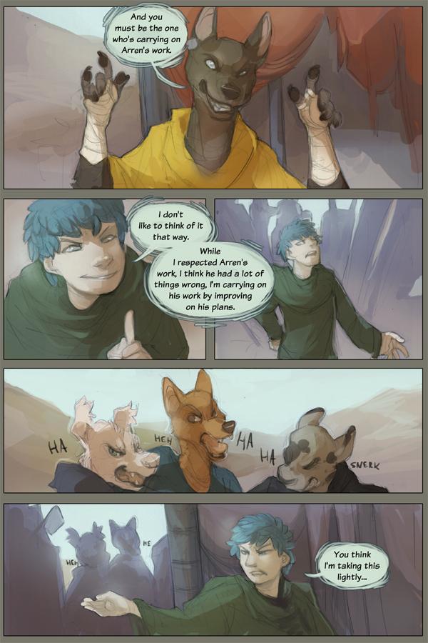 Asis - Page 238 by skulldog
