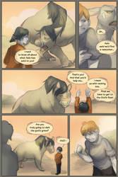 Asis - Page 245 by skulldog