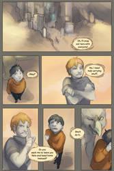 Asis - Page 248 by skulldog