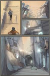 Asis - Page 249 by skulldog
