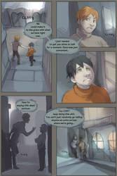 Asis - Page 251 by skulldog