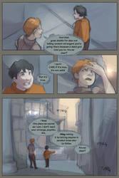 Asis - Page 252 by skulldog