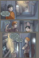 Asis - Page 253 by skulldog