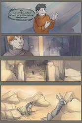 Asis - Page 254 by skulldog