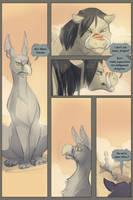 Asis - Page 256 by skulldog