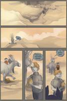 Asis - Page 258 by skulldog