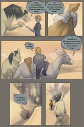 Asis - Page 259 by skulldog
