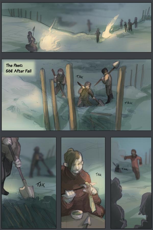 Asis - Page 265 by skulldog