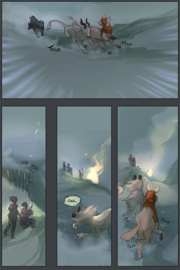 Asis - Page 268 by skulldog