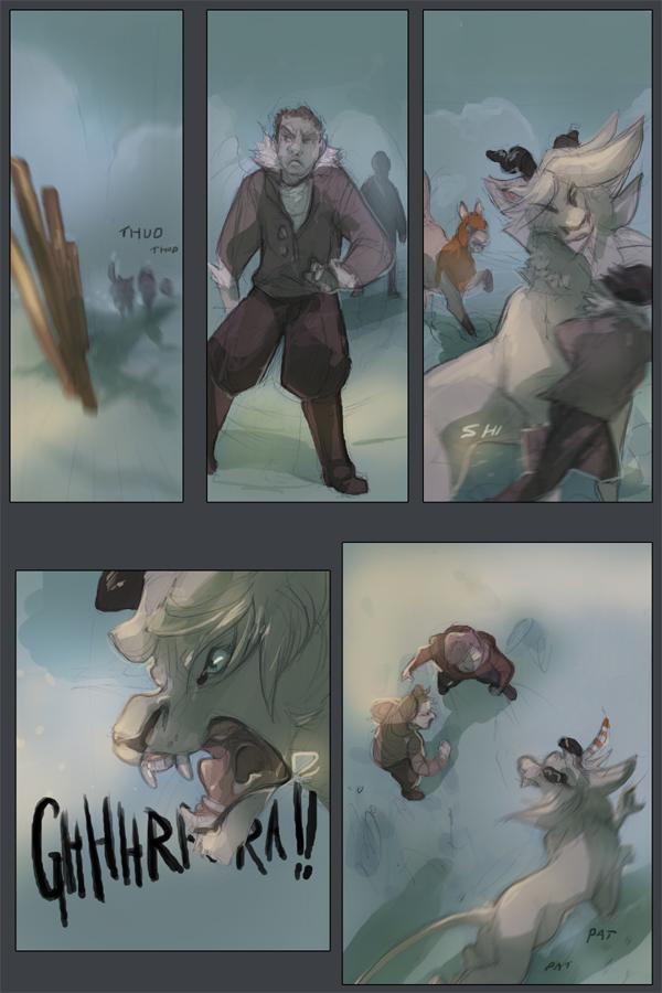 Asis - Page 269 by skulldog
