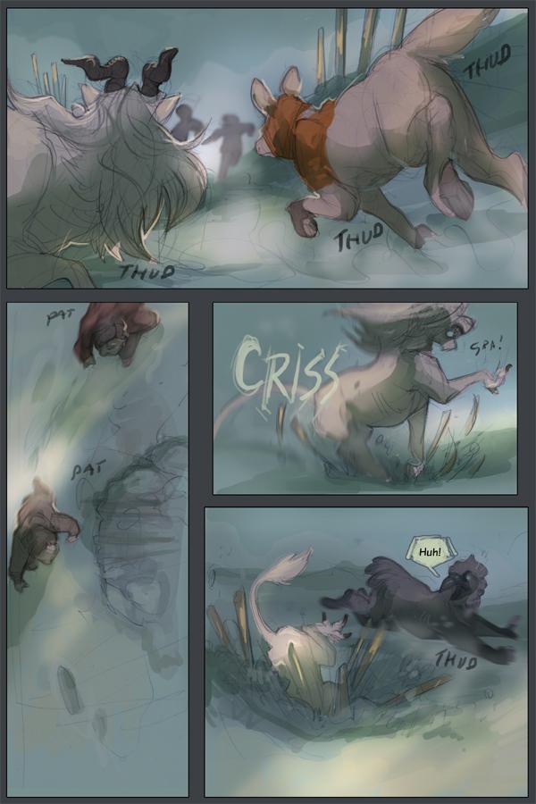 Asis - Page 270 by skulldog