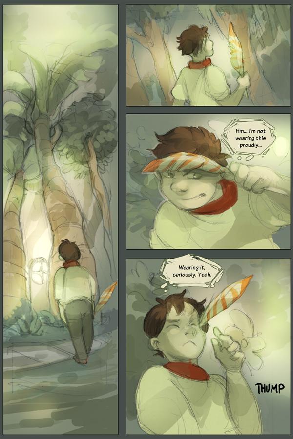 Asis - Page 355 by skulldog