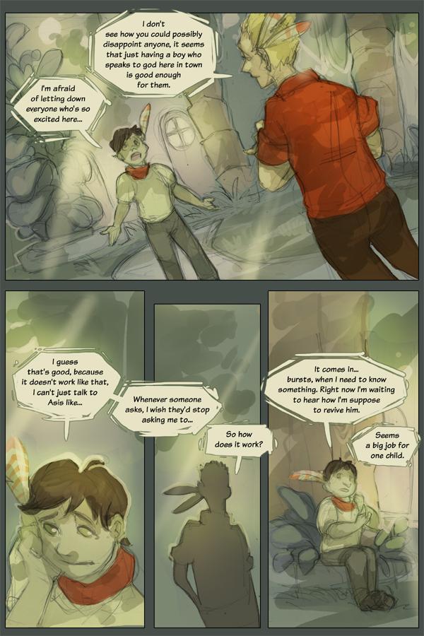 Asis - Page 359 by skulldog