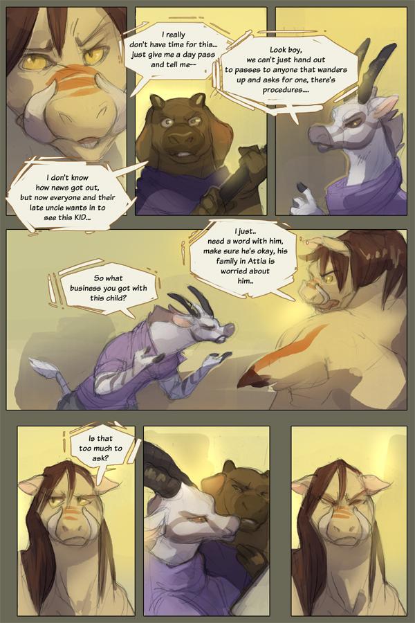 Asis - Page 364 by skulldog