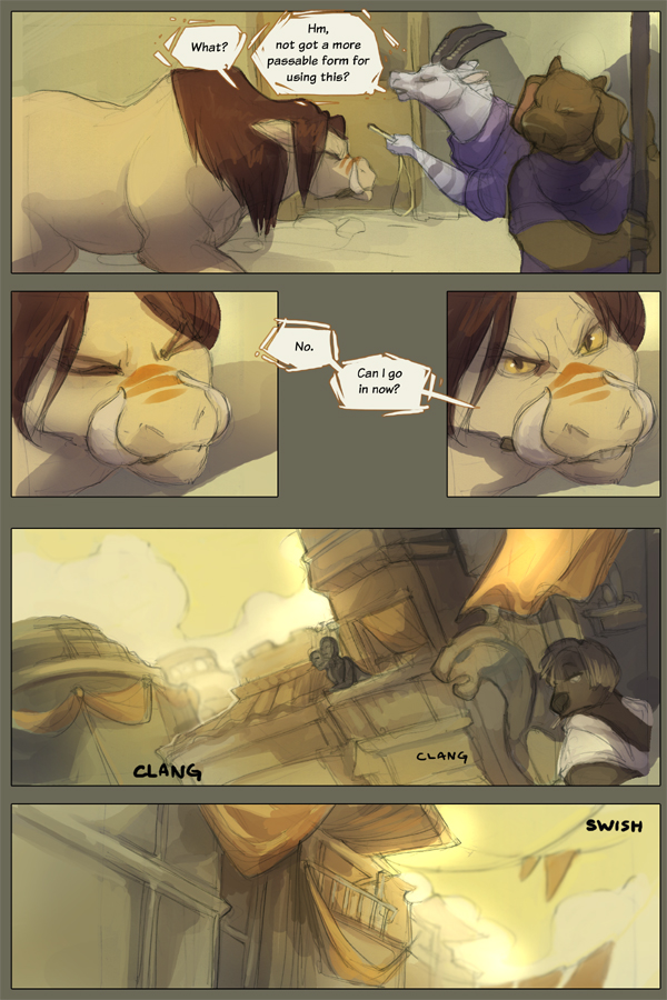 Asis - Page 365 by skulldog