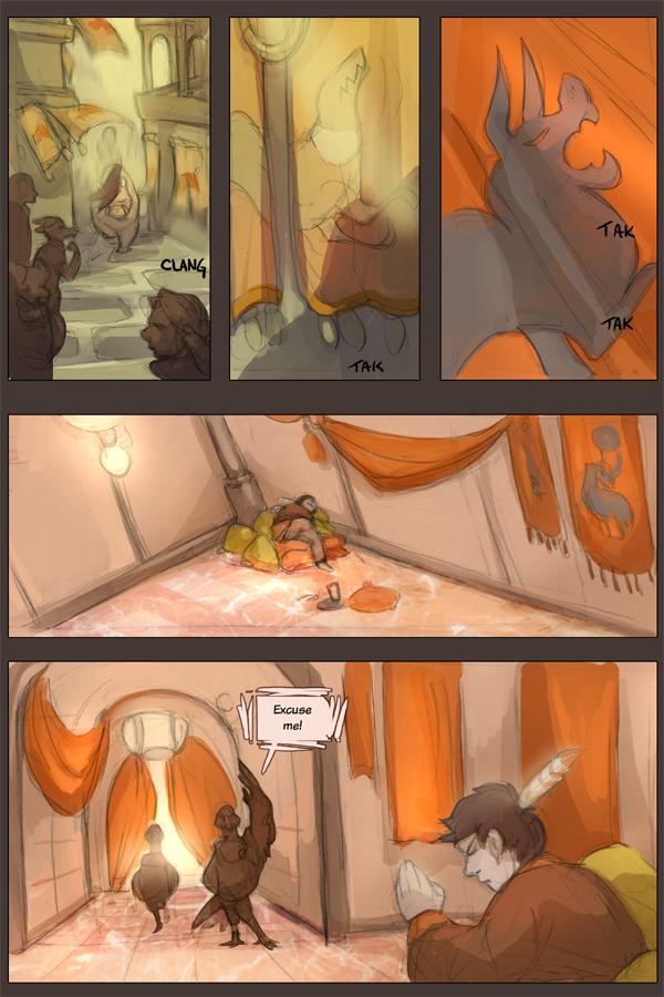 Asis - Page 366 by skulldog
