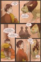 Asis - Page 372 by skulldog