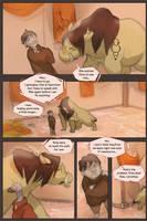 Asis - Page 373 by skulldog