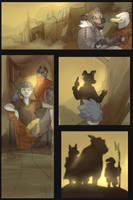 Asis - Page 374 by skulldog
