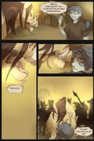 Asis - Page 376 by skulldog