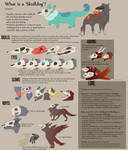 Ultimate Guide to Skulldogs